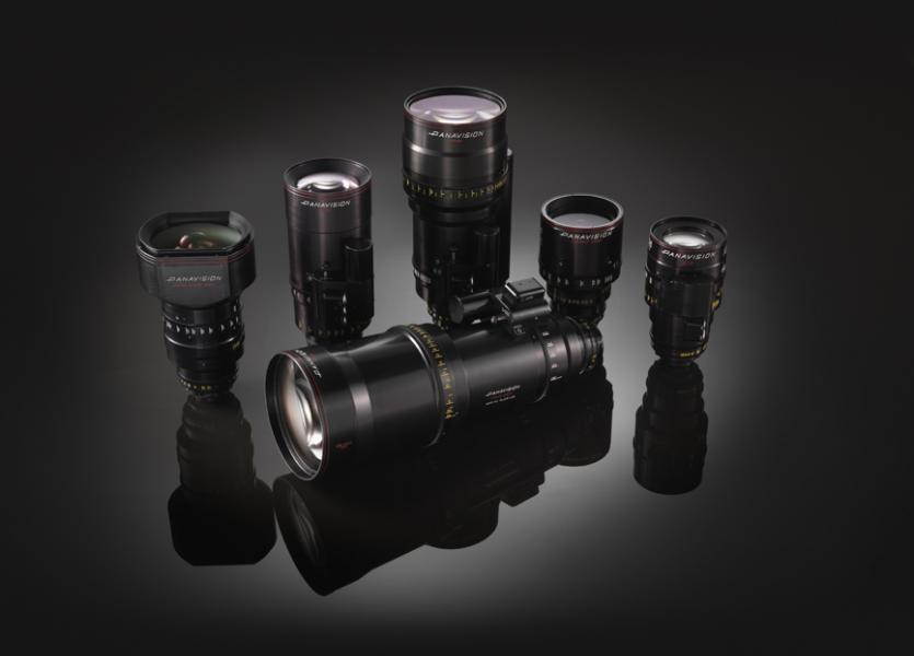 PRIMO ZOOM® LENSES