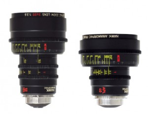 hawk-c-series-anamorphics