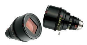hawk-v-series-anamorphics